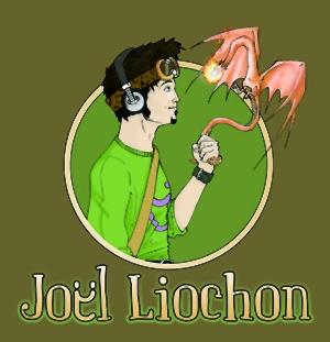 Joel Liochon