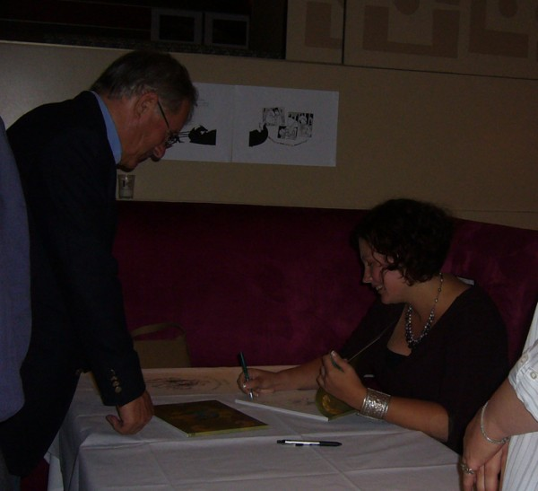 timsigning2a